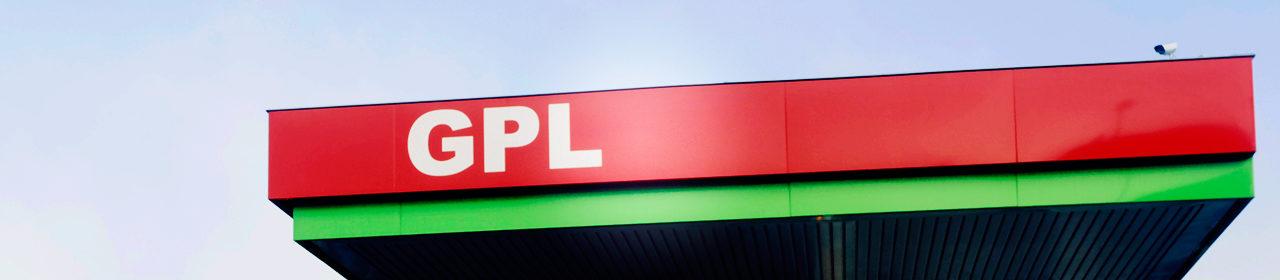 (Italiano) Incentivi per la trasformazione dei veicoli a GPL o metano