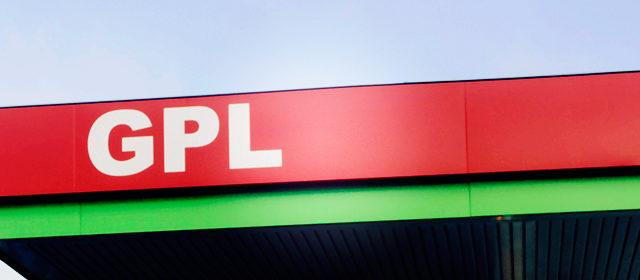 Incentivi per la trasformazione dei veicoli a GPL o metano